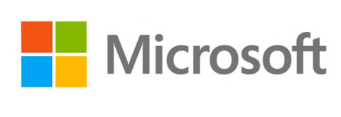 Microsoft anuncia Outlook para Windows RT y Office para tablets de menos de 10 pulgadas