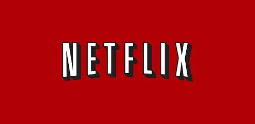 Netflix no creará una app para BB10