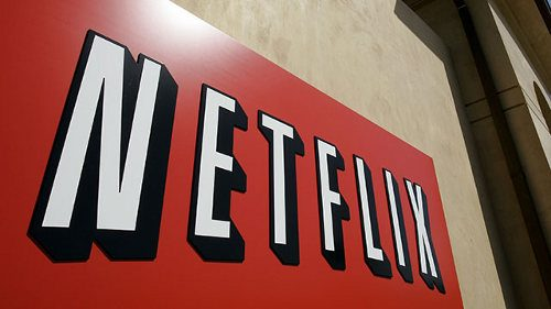 Netflix ofrecerá contenido 4K en uno o dos años