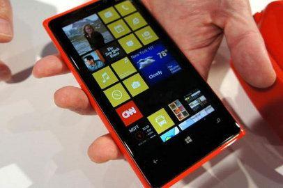 Nueva versión de Windows Phone está en camino