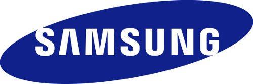 Samsung ofrecerá distintos colores y capacidades para el Galaxy S IV