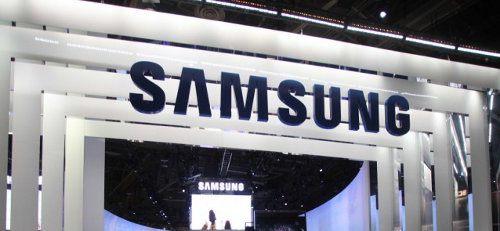 Samsung podría estrenar un tablet de 8 pulgadas con resolución Full HD