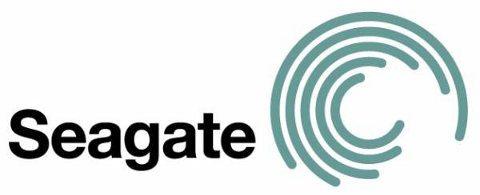 Seagate dejará los discos duros de 7200rpm y se concentrará en los SSD