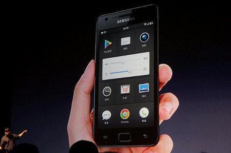 Smartisan OS, un nuevo sistema operativo móvil