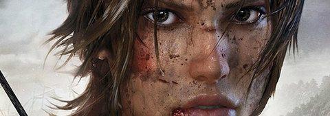Tomb Raider vendió más de 1 millón de copias en menos de 48 horas