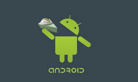 5 cosas que nos gustaría ver Android 5.0 Key Lime Pie