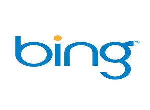 Bing es bloqueado por varios navegadores por poseer un certificado de seguridad aparentemente inválido