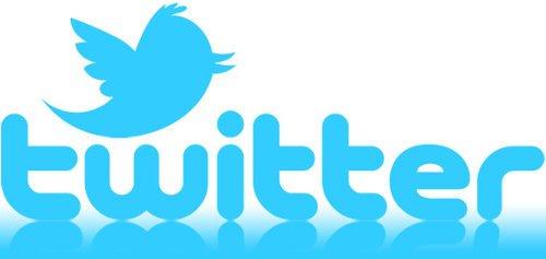 Falsos seguidores en Twitter: cada vez son más y se hace más difícil detectarlos