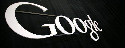 Google Inactive Account Manager se hará cargo de tus bienes digitales en caso de que mueras