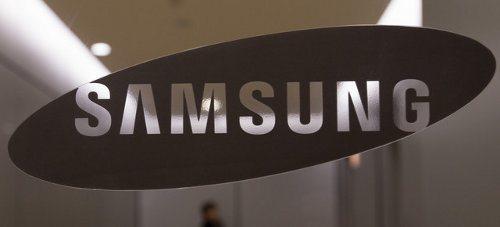 La policía realiza una búsqueda en las oficinas de Samsung