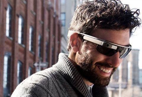 Las Google Glass también son prohibidas en Las Vegas
