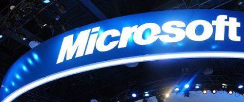 Microsoft ataca a Google a través de nuevos anuncios