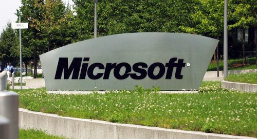 Microsoft también está trabajando en un smartwatch