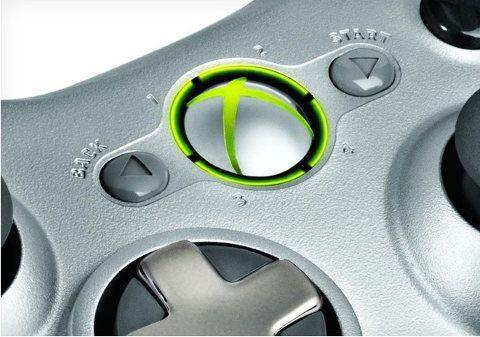 No todos los juegos de la nueva Xbox necesitarán conexión a Internet