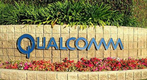 Qualcomm comenzará la producción masiva de los Snapdragon 800 a fines de mayo