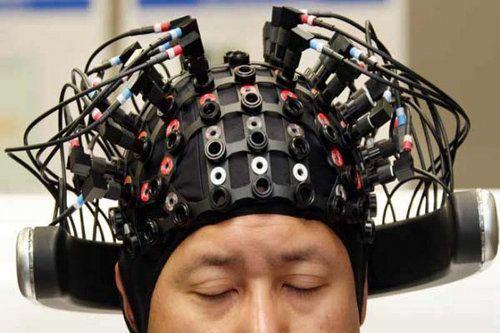 Samsung trabaja en un tablet que seremos capaces de controlar con nuestra mente