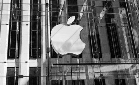 Varios productos de Apple podrían retrasar su lanzamiento