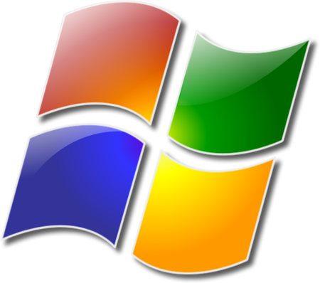 Windows 7 y XP sigue siendo los sistemas operativos más populares