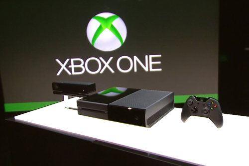 10 cosas que necesitas saber sobre la Xbox One