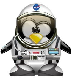 En la Estación Espacial Internacional también optan por Linux en lugar de Windows