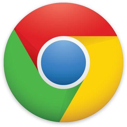 Google Chrome ya puede charlar un poco contigo
