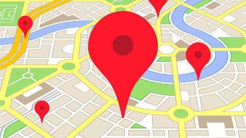 Google Maps podría recibir una nueva interfaz dentro de poco