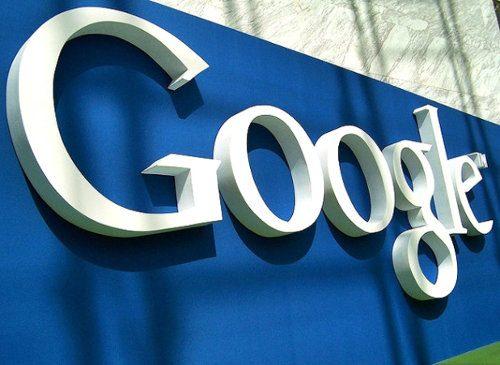 Google busca crear redes inalámbricas en mercado emergentes