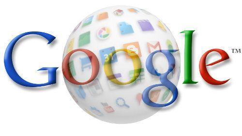 Google cambia los límites de espacio de varios de sus servicios