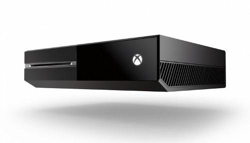 La Xbox One es, técnicamente, 40 veces más poderosa que la Xbox 360