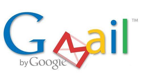La casilla de entrada de Gmail sufre algunas modificaciones