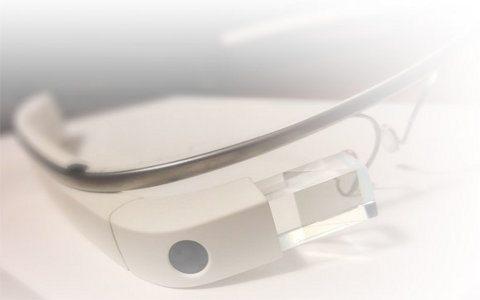 Lambda Labs desarrolla nueva tecnología de reconocimiento facial para Google Glass