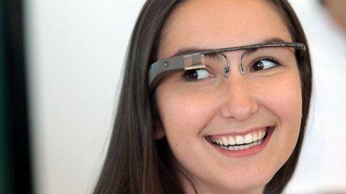 Las Google Glass tendrán mejor soporte para iOS