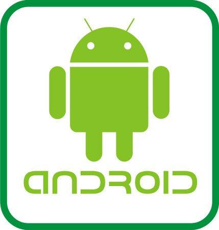 Más del 90% de los smartphones Android son de Samsung