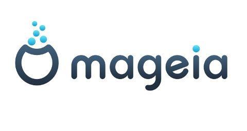 Mageia 3 ya disponible, nueva distro de Linux totalmente gratuita y de código abierto