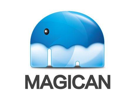 Magican hora de limpiar y mejorar tu Mac