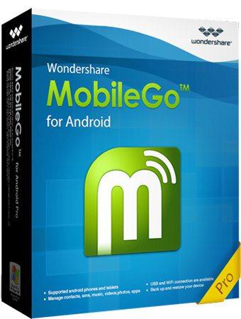 MobileGo: protege los datos de tu dispositivo Android en unos pocos pasos