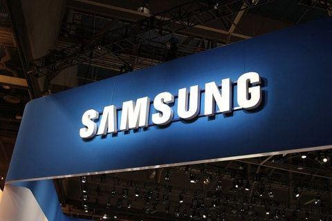 Samsung Galaxy Note III será lanzado durante la segunda mitad de este año