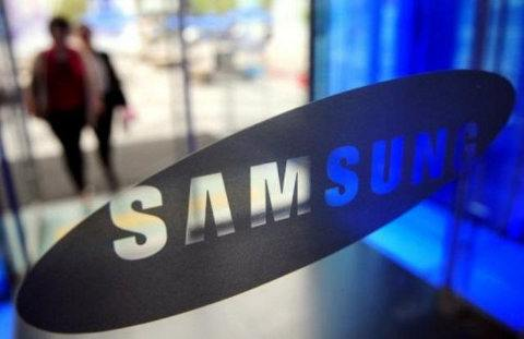 Samsung abre nuevo centro de investigaciones en Finlandia
