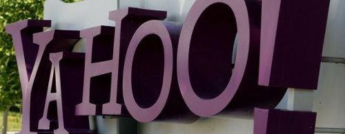 Yahoo! podría adquirir Tumblr por $1.100 millones de dólares