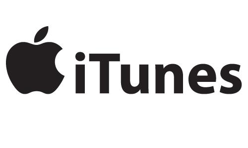 iTunes para Metro todavía tardará un tiempo en estar disponible