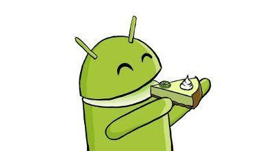 Android 5.0 llegaría en octubre