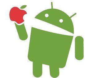 Android se convertirá en el rey de las aplicaciones en unos cuantos meses