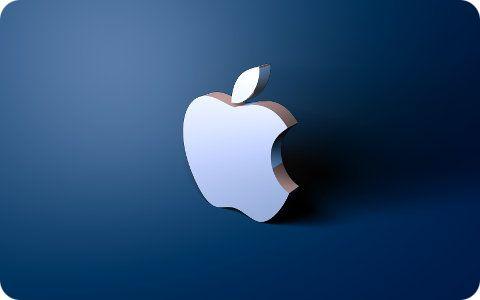 Apple podría estar limitando la velocidad del iPhone y del iPad