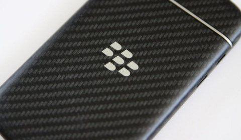 BlackBerry 10.2 añadirá soporte para aplicaciones de Android 4.2.2