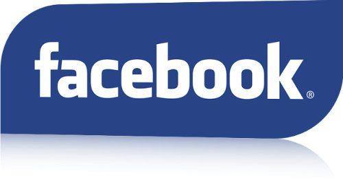 Facebook ya no te permite descargar tus propias publicaciones