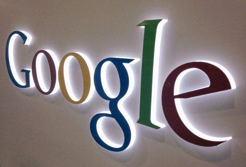Google desarrolla nueva base de datos global para combatir la pornografía infantil