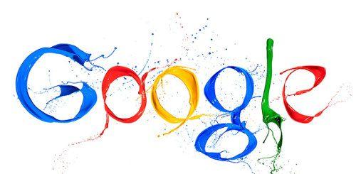 Google está trabajando en su propia consola de videojuegos