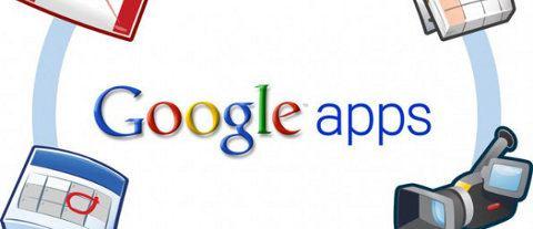 Google estrena nuevos idiomas para Docs, Drive, Sheets y Slides
