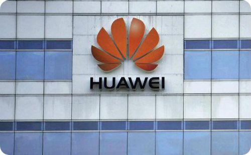 Huawei dice que podría comprar Nokia