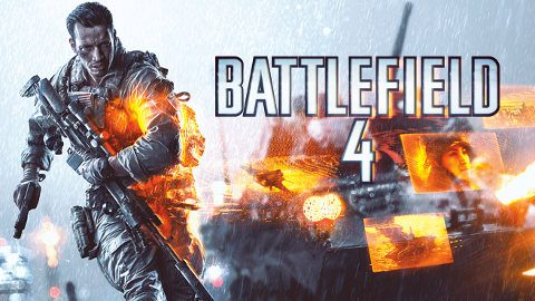 Impactante trailer multijugador de Battlefield 4